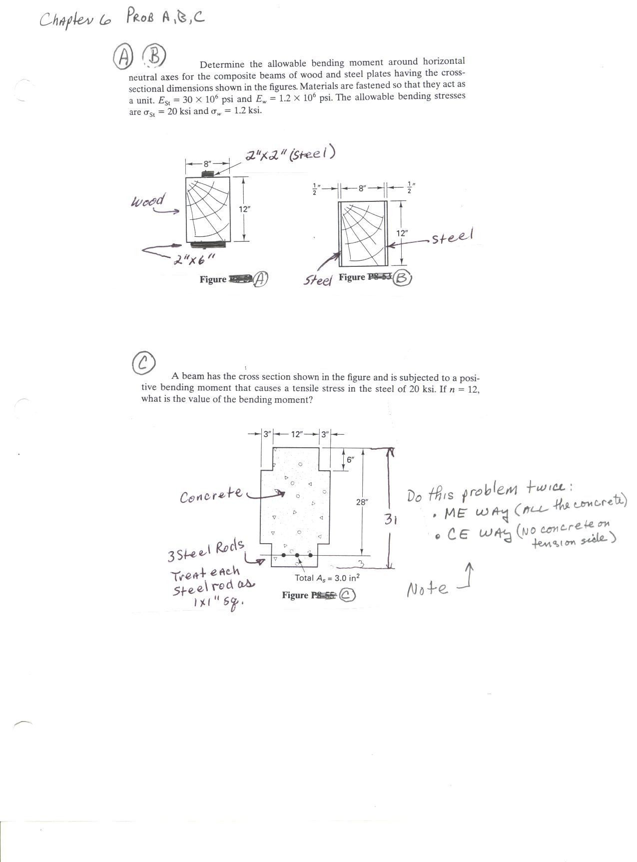 13 Compound Inequalities Worksheet Worksheets Ideas