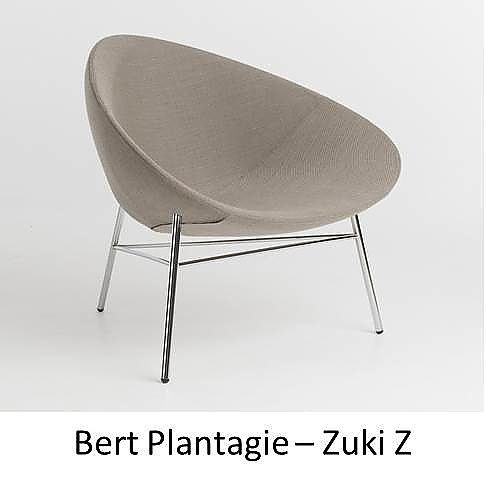 Bert Plantagie Zuki Z, Bert Plantagie, Zuki Z, Zuki, Bert Plantagie Zuki