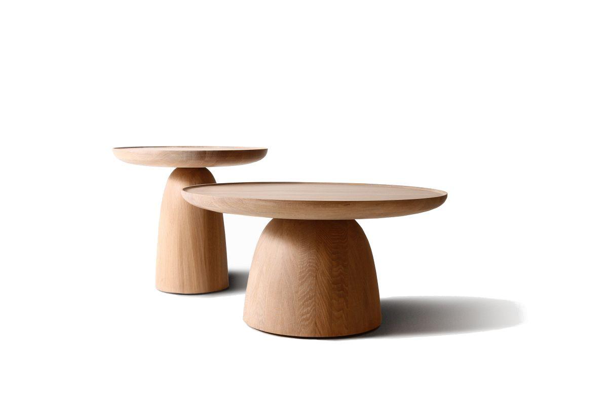 Masivny Dubovy Stolik Nabytok Z Masivu In 2021 Wood Table Design Furniture Side Tables Coffee Table [ 800 x 1200 Pixel ]