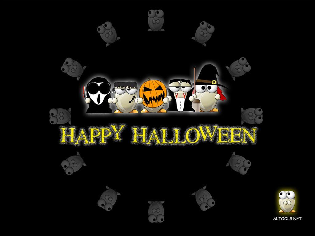 holloween pictures for desktop 1024x768 halloween monster desktop pc and mac wallpaper - Desktop Wallpaper Halloween