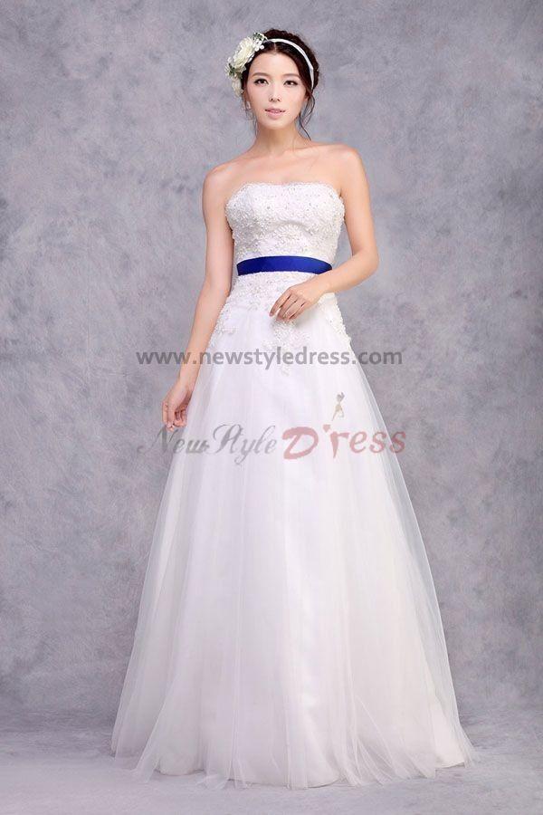 Wedding Dress Belt Light Aqua Blue Belt Wedding Dress Sash Pink Dress Sash Formal Sash Formal Belt