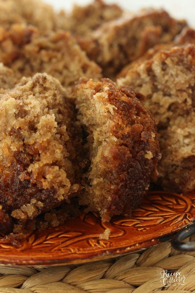 Grandgirl S Apple Cake Recipe Apple Cake Recipes Apple Recipes Desserts