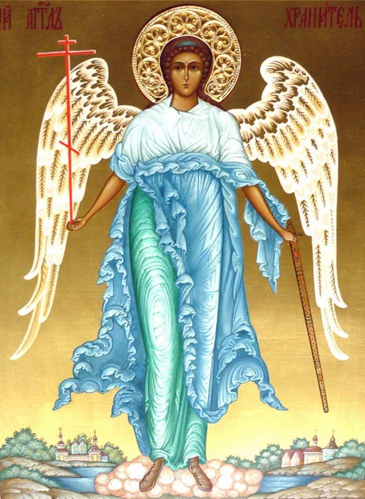 уважения архангел селафиил картинки доброе утро комплекта круговых спиц