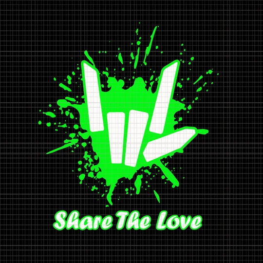 Share The Love Svg Share The Love Png Share The Love Patrick Day Patrick Day Svg In 2020 Love Png Tshirt Designs Share The Love