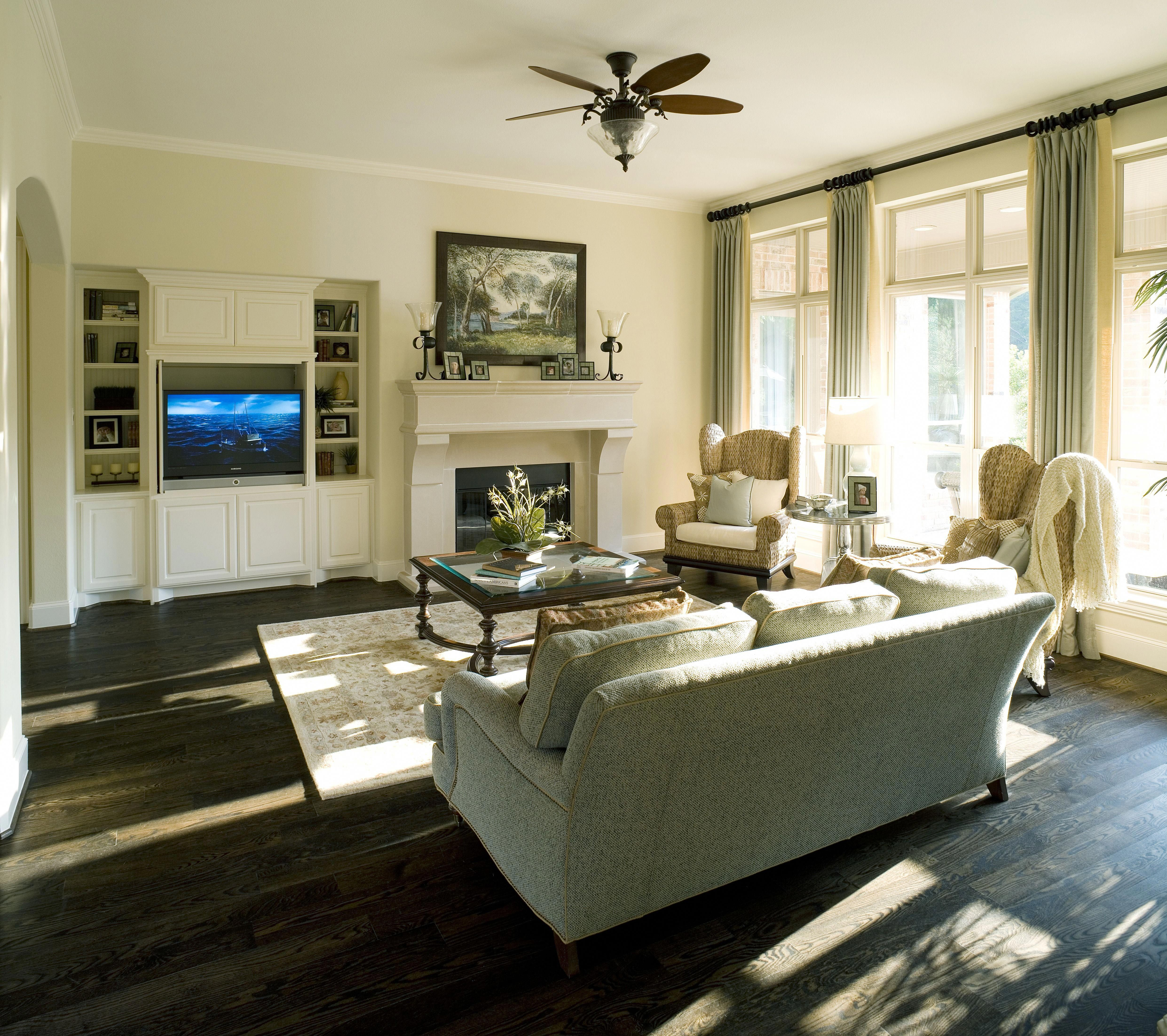 25+ Living room flooring cost info