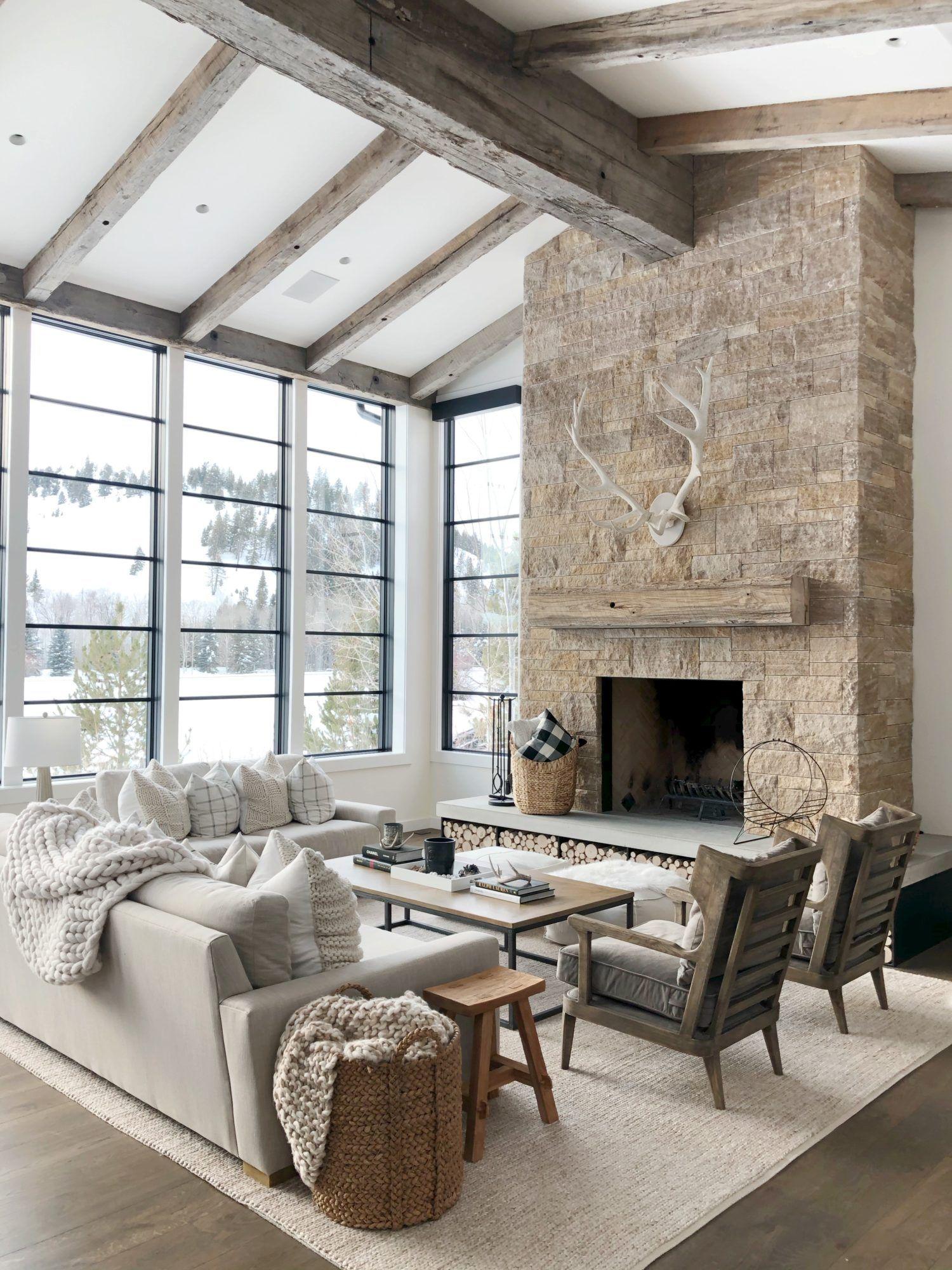 modern farmhouse faq in 2020 modern farmhouse living on colors for farmhouse living room id=20698