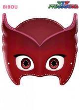 D guisements fabriquer bricolages pj mask and bricolage - Masque halloween a fabriquer ...