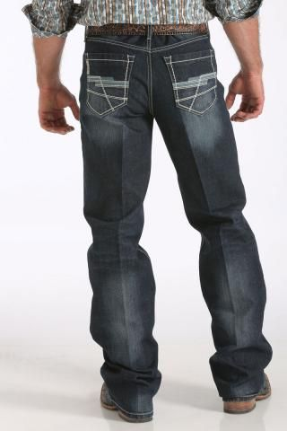 fc077a9e Cinch Grant Jeans - Urban Western Wear   #Trenditions   Mens Fashion ...