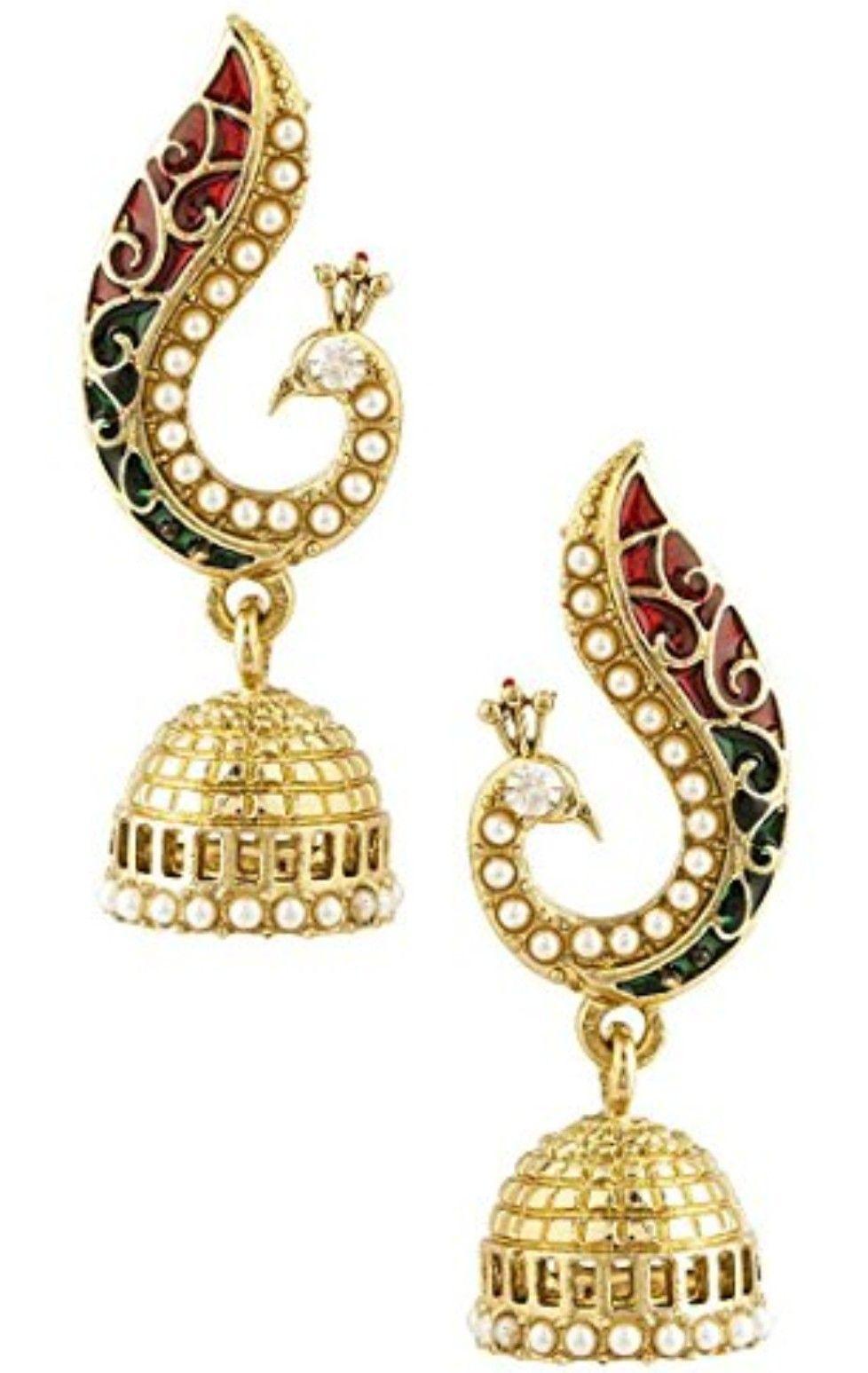 Earrings jewellery earrings pinterest