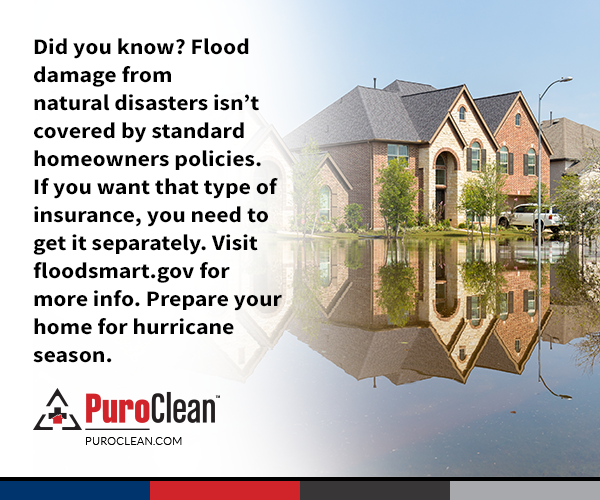 Learn More About The National Flood Insurance Program At