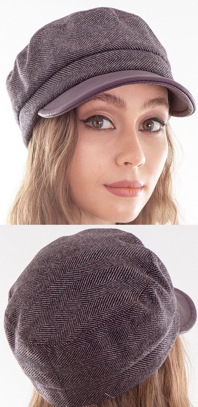 Pin von Surikova Nina auf Шитье головных уборов/Sewing Hats ...