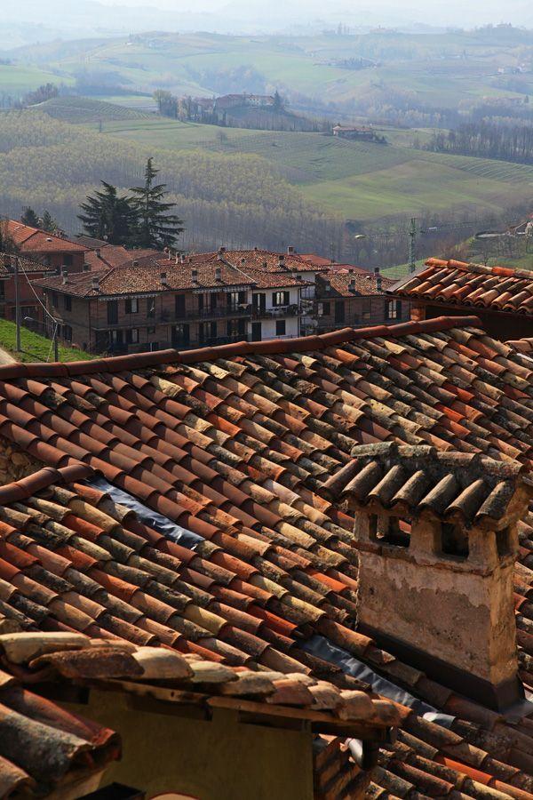 Best Wonderful Italian Roof Tiles Near Alba Roofingart Patio 640 x 480
