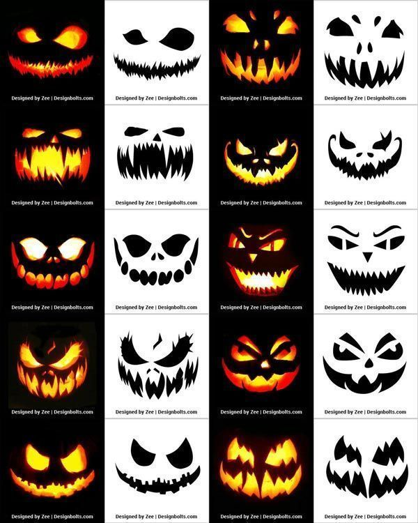 290+ Free Printable Halloween Pumpkin Carving Stencils, Patterns, Designs, Faces & Ideas #pumkincarvingdesigns 290+ Free Printable Halloween Pumpkin Carving Stencils, Patterns, Designs, Faces & Ideas #sculpturesdecitrouille 290+ Free Printable Halloween Pumpkin Carving Stencils, Patterns, Designs, Faces & Ideas #pumkincarvingdesigns 290+ Free Printable Halloween Pumpkin Carving Stencils, Patterns, Designs, Faces & Ideas #pumpkincarvingstencils 290+ Free Printable Halloween Pumpkin Carving Stenci #pumpkincarvingideastemplatesfree...