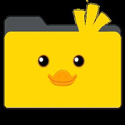 Pin by Free App Win & Mac on Folder Designer 1 2 - Create