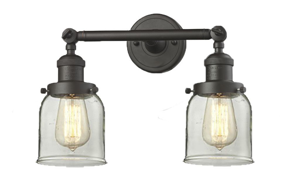 Waucoba 1 Light Swing Arm Sconces Wall Sconce Lighting Wall Sconces