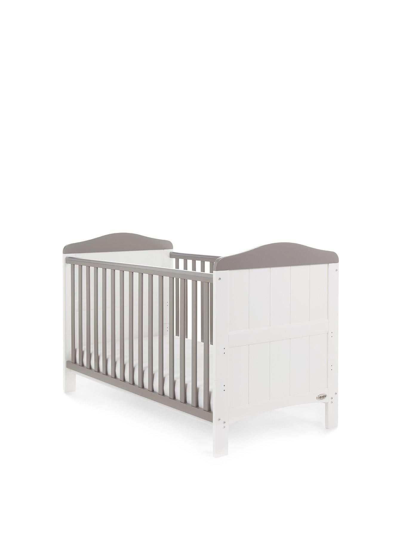 Whitby Cot Bed Cot Bedding Bed Bed Styling