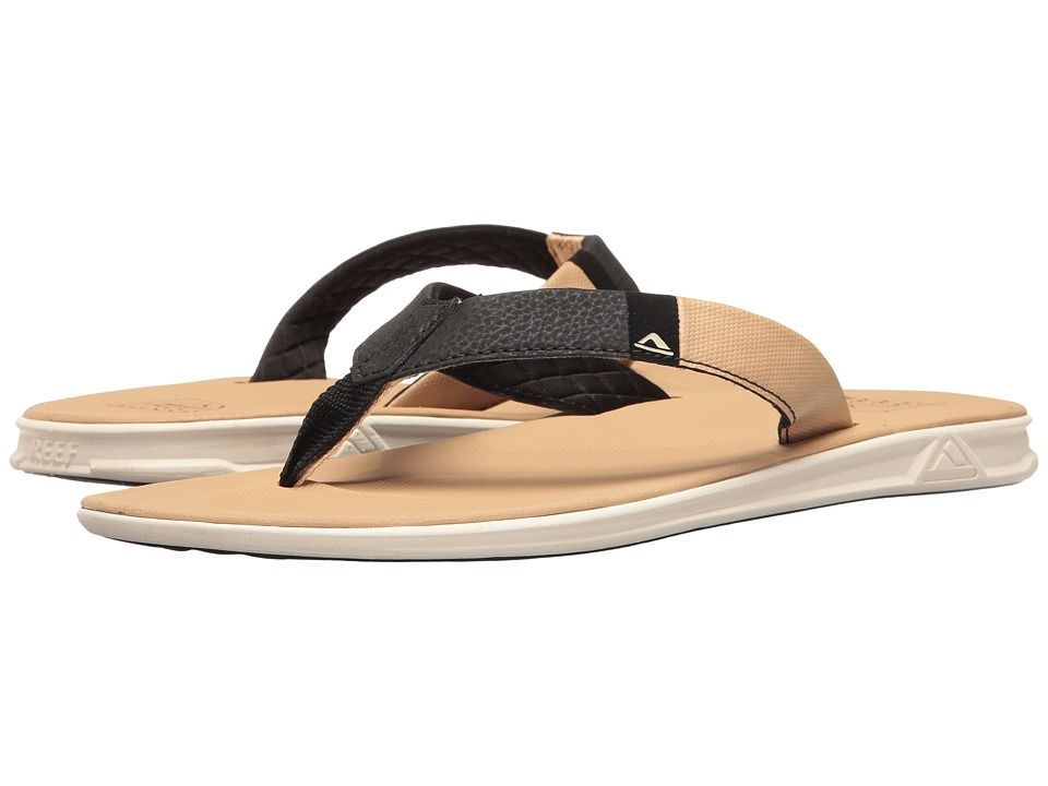 e2ae752d12ad REEF REEF - SLAMMED ROVER (SAND) MEN S SANDALS.  reef  shoes ...