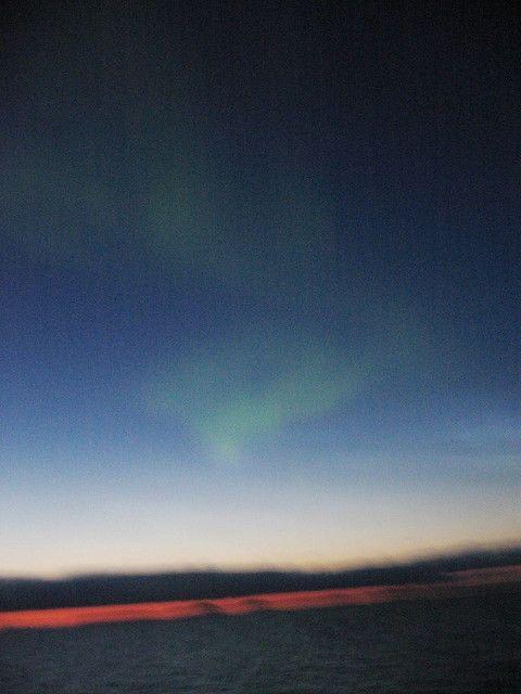 Nordland Fylke