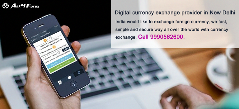 Currency Exchange Broker Delhi Ncr Money India Forex Market You Are Looking For The Best Place Will Get Results As A Moneyexchanger Name