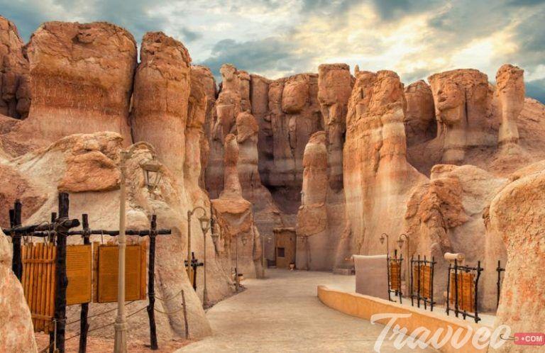 ابرز معالم السياحة فى الاحساء اجمل معالم السياحة فى الاحساء السياحة فى الاحساء المعالم السياحية فى الاحساء اه Saudi Arabia Tourism Tourism Saudi Arabia