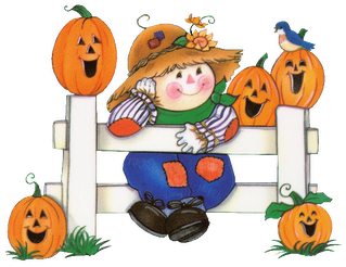 Cute Halloween Clipart Png 319 246 Halloween Tags Halloween Clipart Halloween Clips