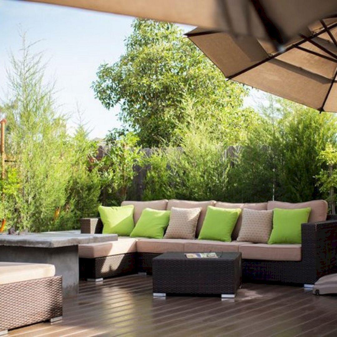 20 Most Wonderful Modern Small Zen Garden Design For Your ...