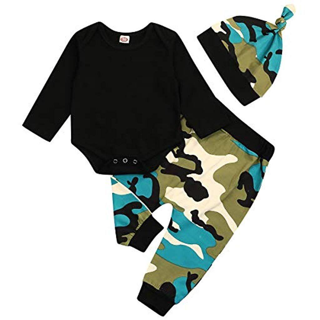 Bébé filles Leopard Hoodie Tops Pantalon Home Outfits Set Vêtements 2Pcs Set