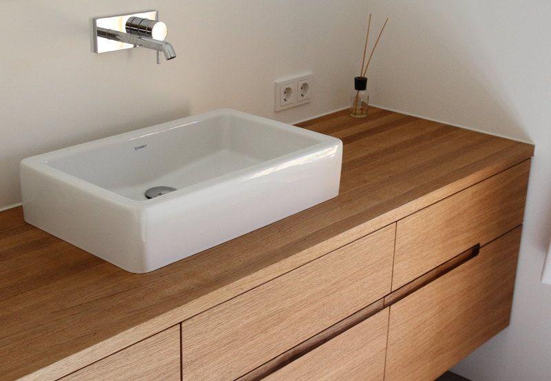 best 25 badeinrichtungen ideas on pinterest badezimmer. Black Bedroom Furniture Sets. Home Design Ideas