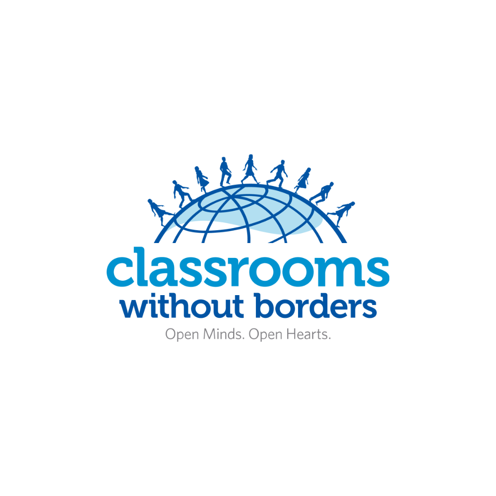 Pin On Edtc 518 Global Learning Cross Cultural Classroom