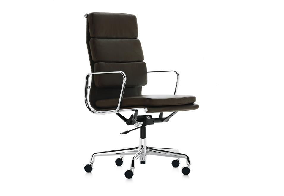 Sedie da ufficio design - Sedie girevoli da ufficio ...