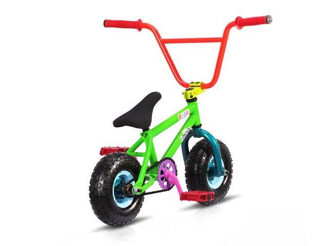 Mini Bmx Bike Bmx Bikes Bmx Moutain Bike