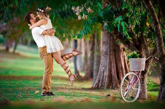 """""""Te amo. Com todas as letras, palavras e pronúncias. Em todas as línguas e sotaques. Em todos os sentidos e jeitos. Com todas as circunst..."""
