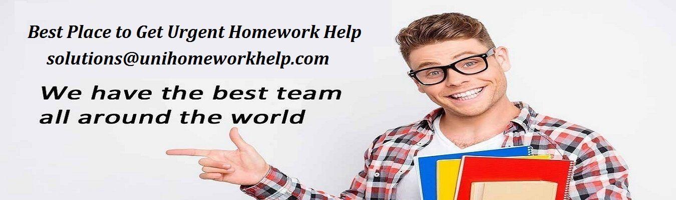 Homework help subject science