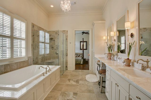 Bathroom Remodeling Design Brilliant Perfecttraditionalmasterbathroomdesignswithpostfrom Design Decoration