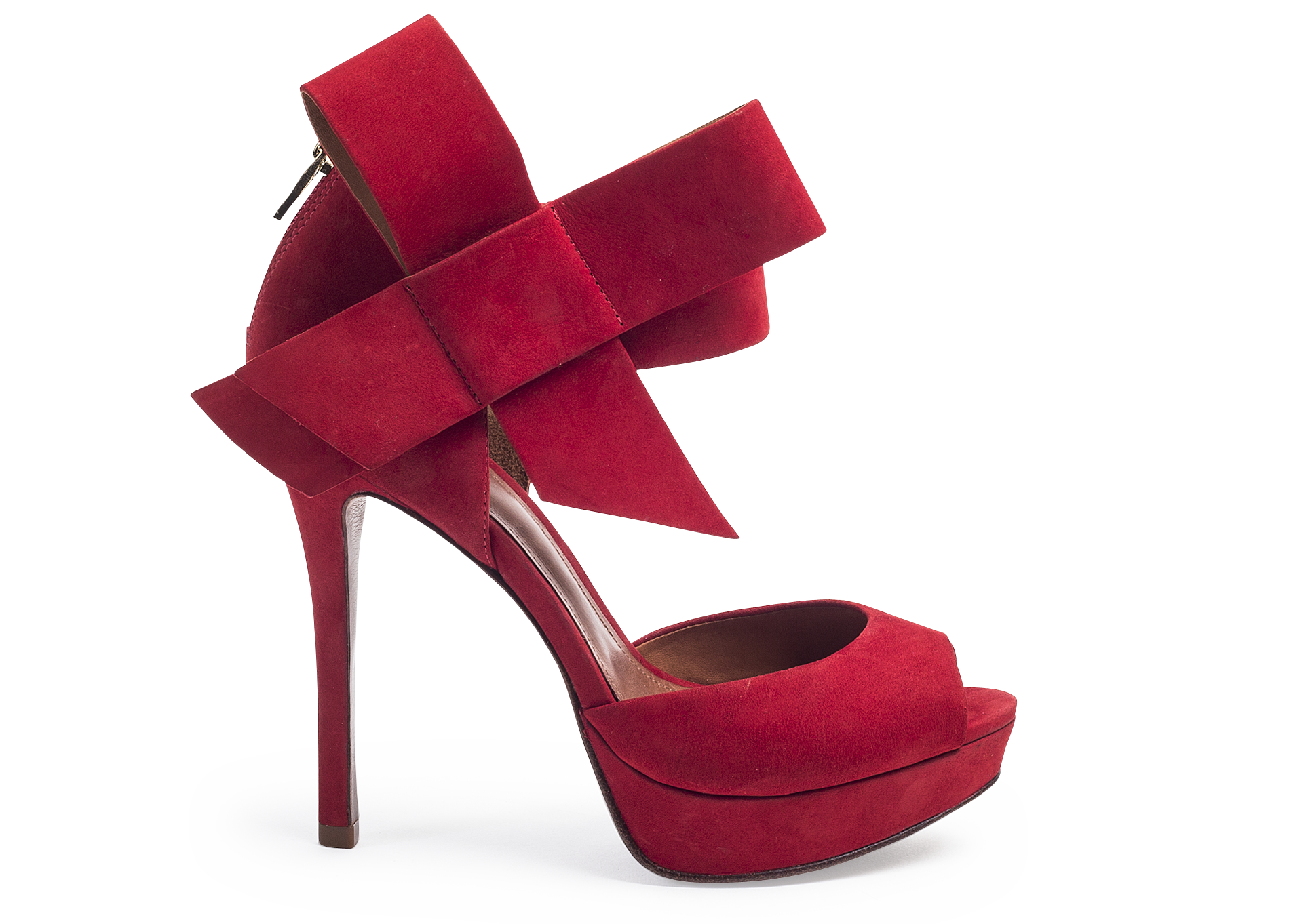 #Talons MARILOU - 139,00€ #Andre