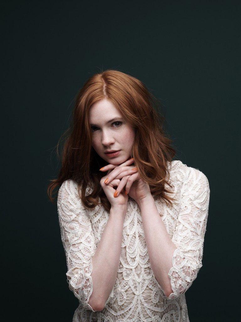 Perfect hair color Cheveux roux, Cheveux et Rousse