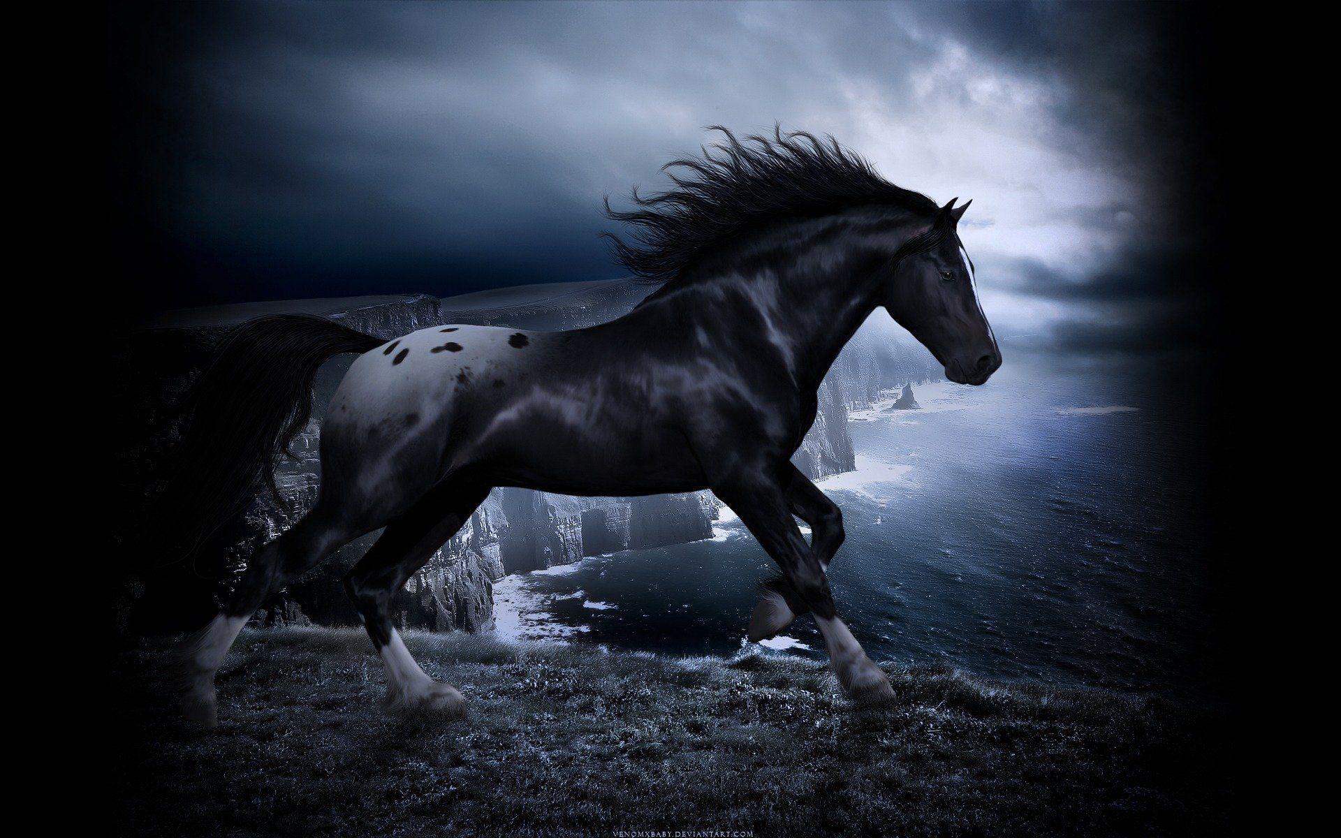 Fantastic Wallpaper Horse Wolf - aa951100c87cf2f0040ec9640412a166  Snapshot_7862100.jpg