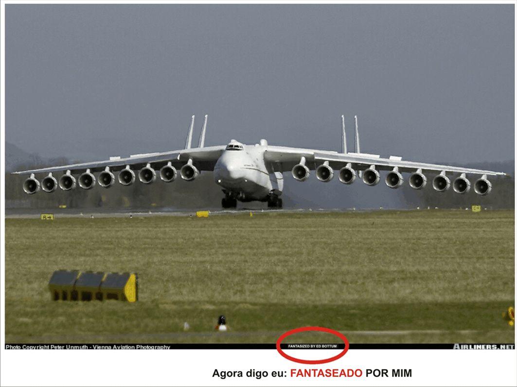 Antonov 225 | Images for Antonov an-225 | Aircraft ...