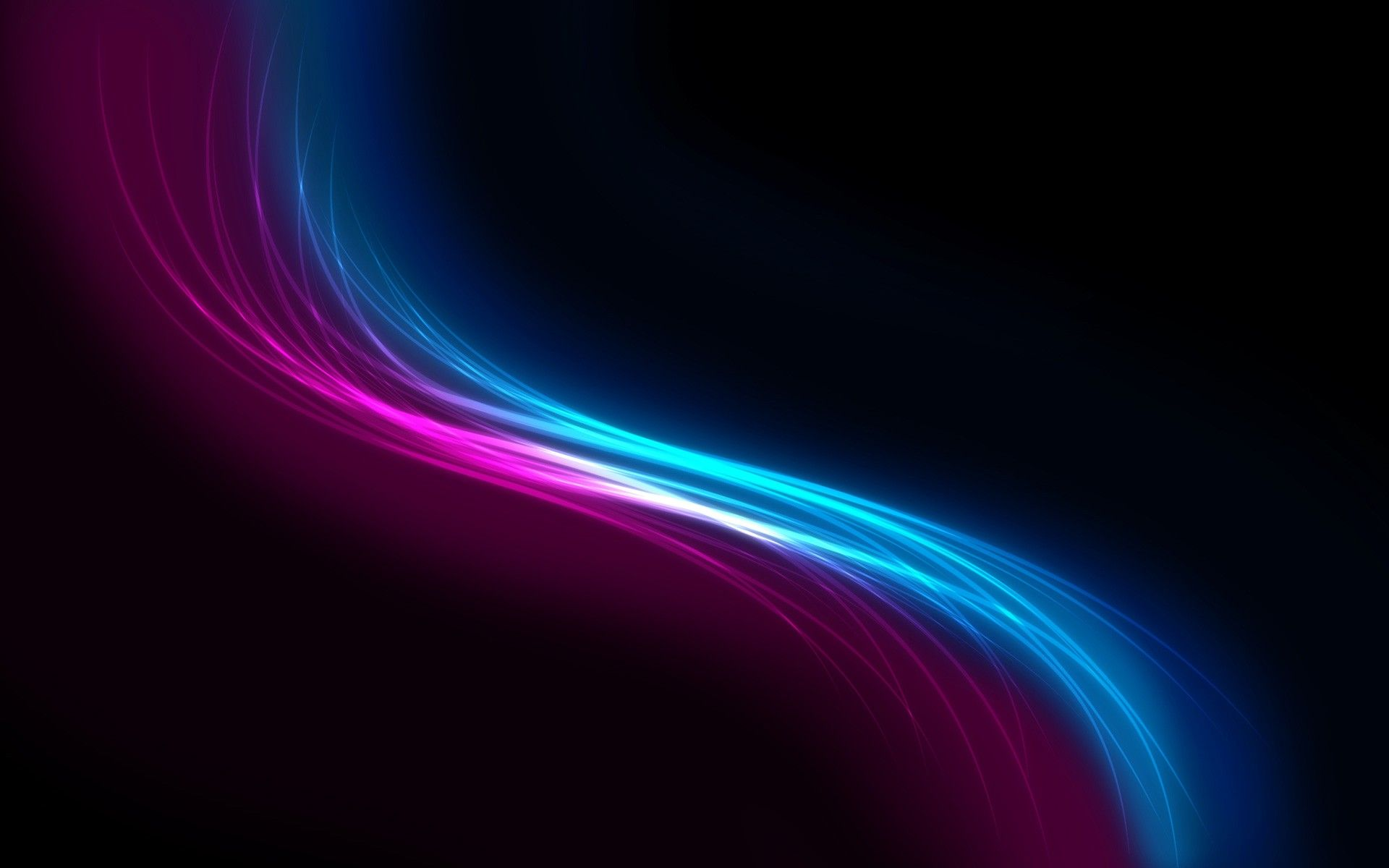 Colorful Abstract Wallpaper Desktop Background D