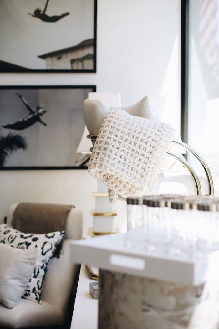 Anyon Atelier Featured On Sacramento Street Blog
