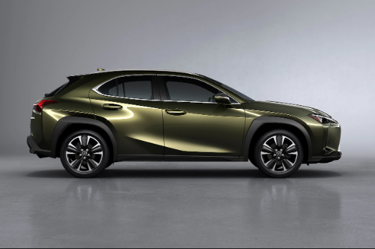 2019 lexus ux 200 rumors as with a lot of automakers planning to rh pinterest com