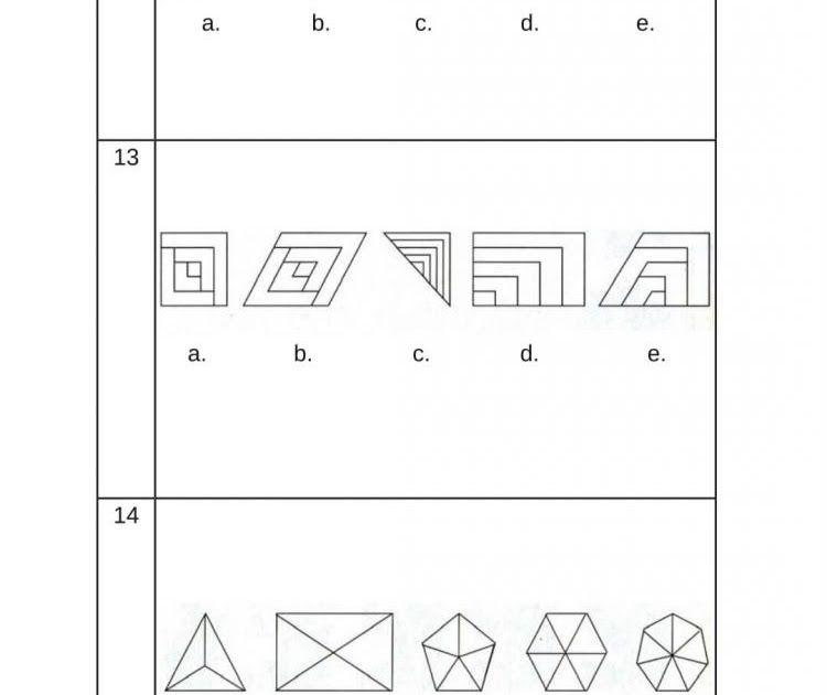Contoh Soal Dan Jawaban Diagram Stem Leaf - IlmuSosial.id