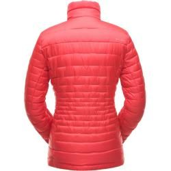 Photo of Spyder W Edyn Insulated Jacket | S,M | Rot | Damen Spyder