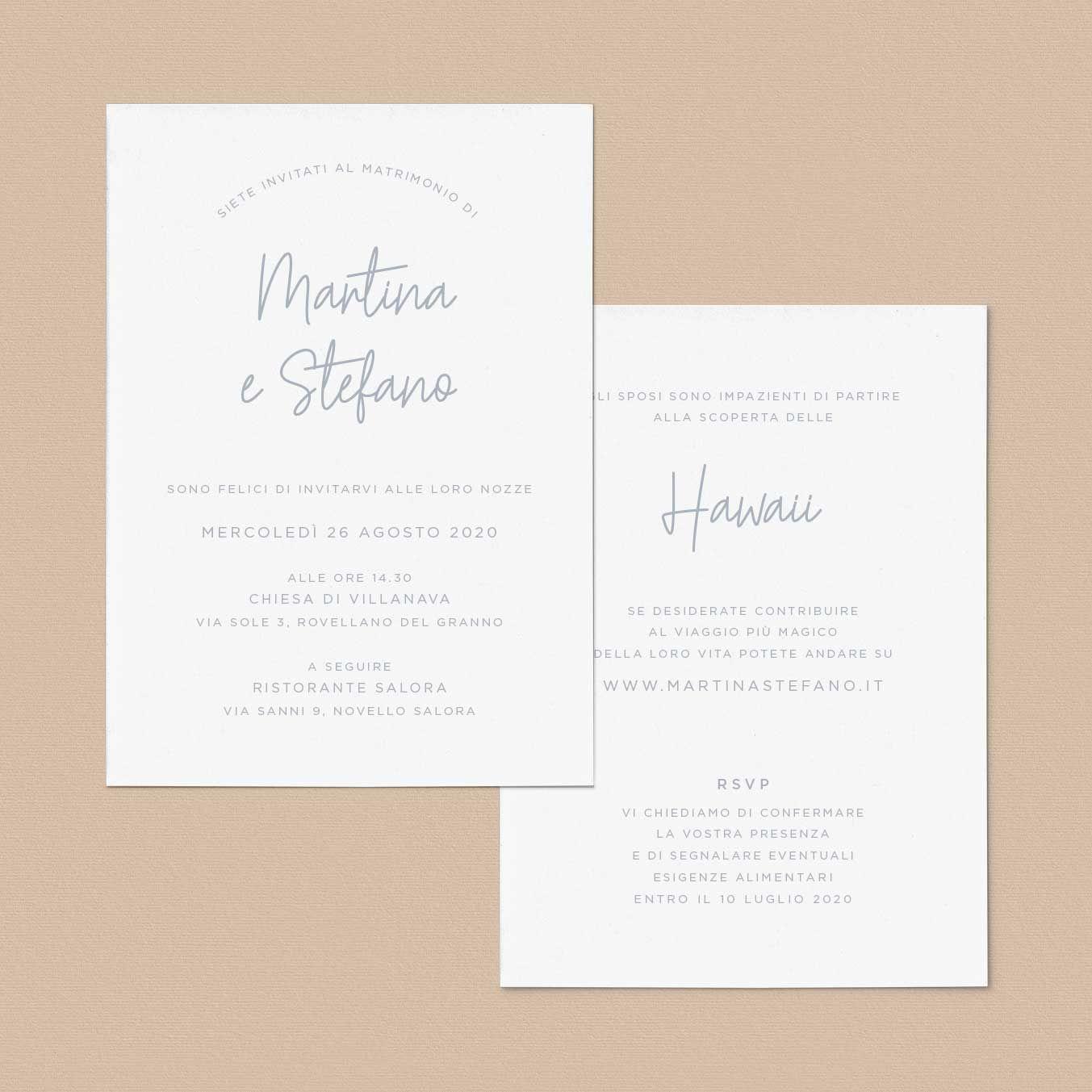Partecipazioni Nozze Matrimonio Wedding Eleganti Semplici Moderne Vintage Shabby Chic Rustiche Testo Nel 2020 Nozze Matrimonio Inviti Di Nozze