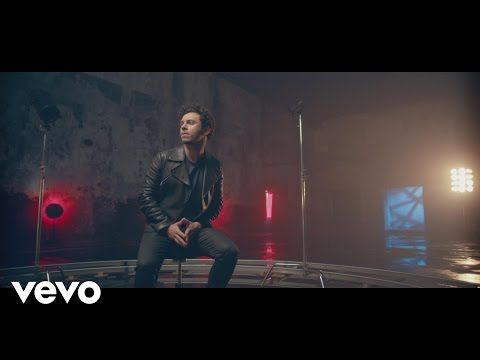 Bilmezsin Hayat Seni Uc Bes Gunde Harcar Mi Severmisin Kararligi Bak Sevdalar Karardi Gel Gel Zaman Dara Sony Music Entertainment Sony Music Music Videos