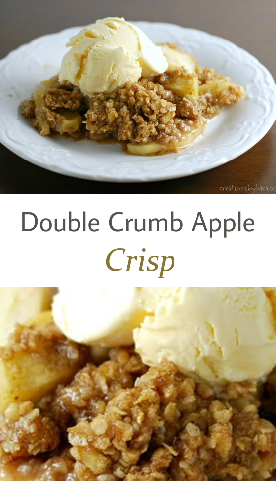 10 Most Tasty Apple Crisp Recipes I've Ever Made! (With