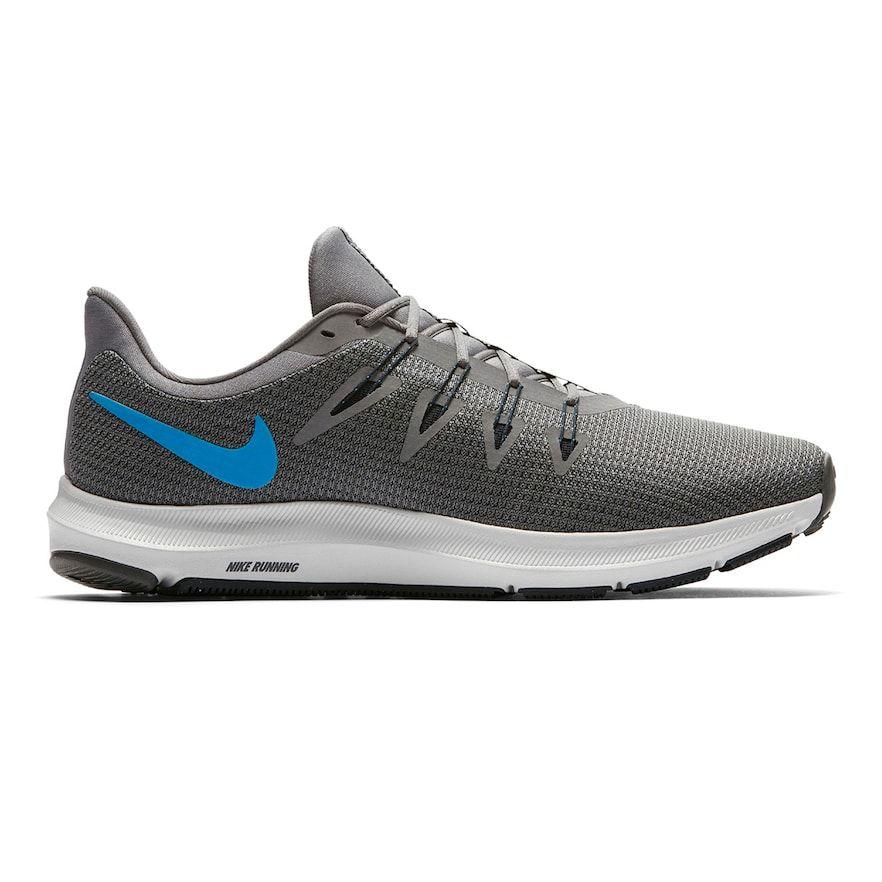 Nike Quest Men S Running Shoe Running Shoes For Men Nike Shoes Size Chart Running Shoes