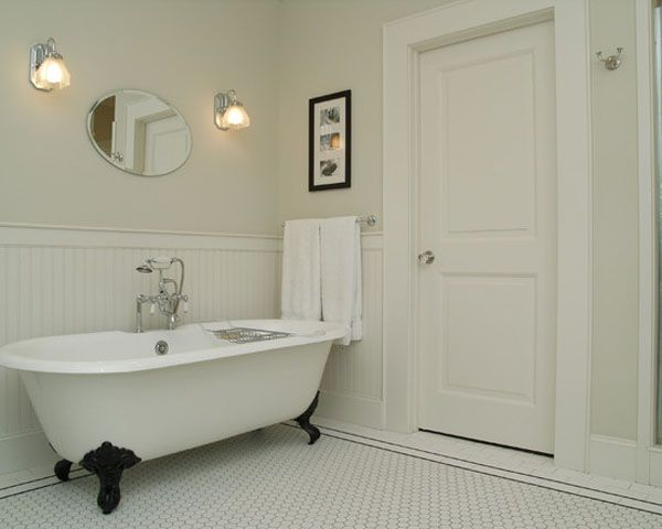 images about bath room on, Home design