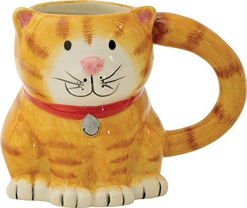 Cat Mug 95 765 Boston Warehouse https://www.amazon.com/dp/B014V2NTW8/ref=cm_sw_r_pi_dp_x_m9rAybG937513