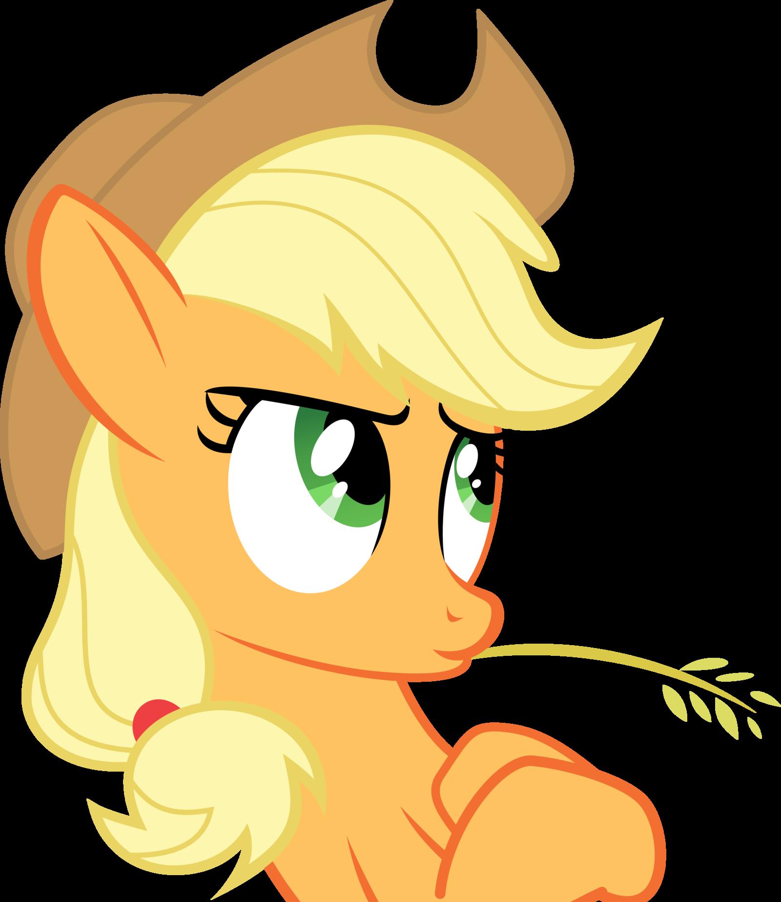 Applejack!! | ~ * applejack * ~ | Pinterest | Fiestas